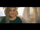 Oana Radu  Dr. Mako feat. Eli - Tu