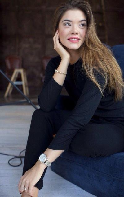 Марина Nuwanda