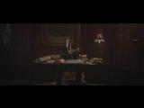 Путин в фильме: Железное небо. Будущая нация