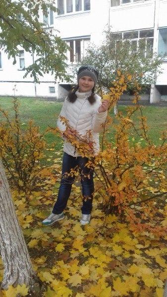 Наташа Бабушкина, Гомель - фото №6