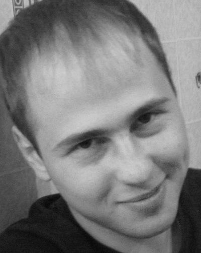Алексей Кузин