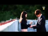 Ли Мин Хо и Пак Шин Хе/Наследники/Под тяжестью короны/The Heirs/Sangsokjadeul/Топ-дорама (Южная Корея, 2013)