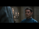 Последний охотник на ведьм / Трейлер HD