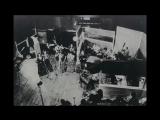 Valia Dimitrievitch Le Chariot Vert - Вали Димитриевич на цыганском языке
