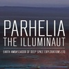 Parhelia / Your Decisions Are Not Yours