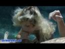 Alessandra Noir - Plunge Sex,Underwater Sex,Bl