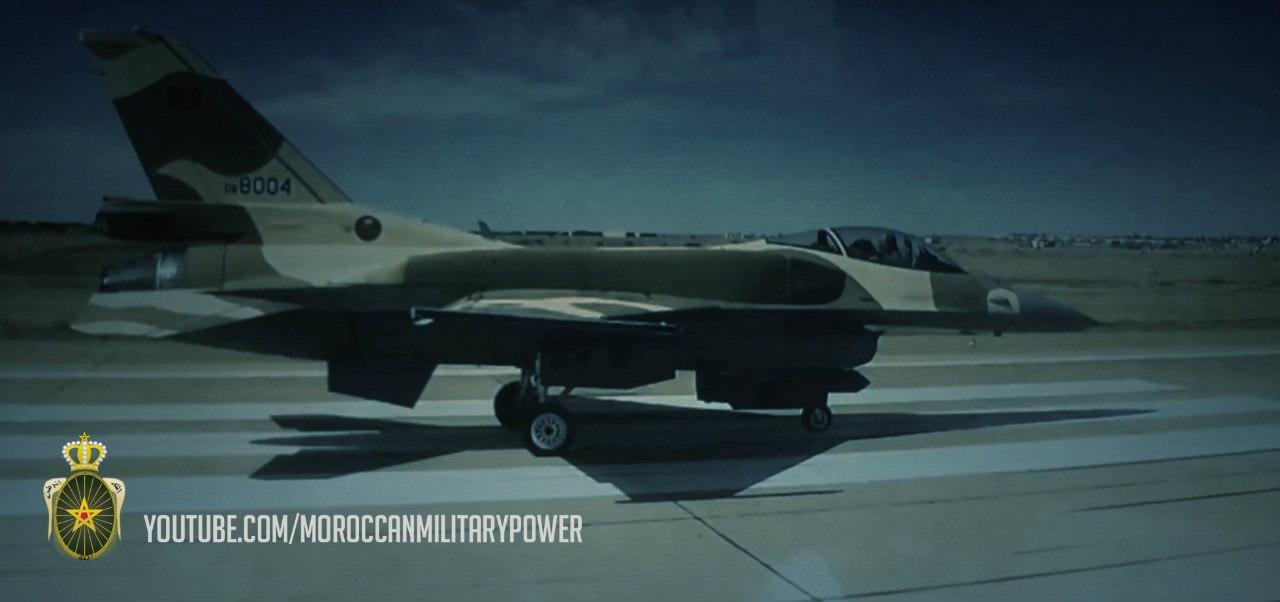 القوات الجوية الملكية المغربية - متجدد - NJfaboVQCho