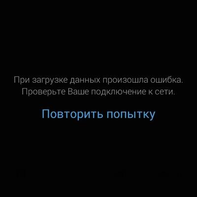 Vadim Anisimov