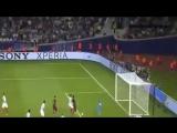 БАРСЕЛОНА 5-4 СЕВИЛЬЯ - Обзор матча - Суперкубок УЕФА 11.08.2015