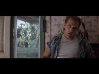 Совершенный мир (1993) супер фильм 8.3/10