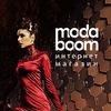 ЖЕНСКАЯ ОДЕЖДА | ОПТ/РОЗН| СП | Moda-boom.com.ua