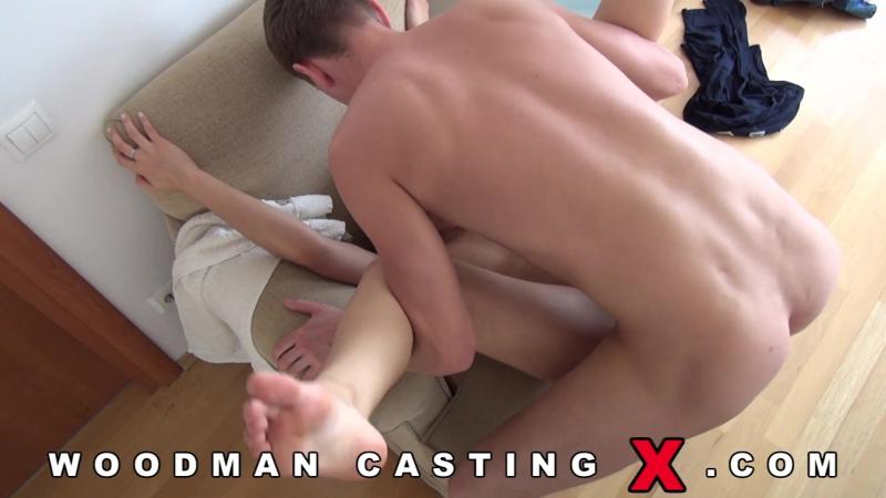 Aktrisalar Sex Xxx