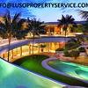 Luso-Property Service