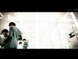 [Jae Yeol] and [Kan U]-SO COLD