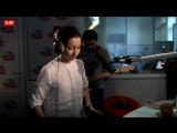 Мураками - Диляра Вагапова - Бред ( # LIVE Авторадио)