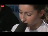 Мураками - Диляра Вагапова -На сцене ( # LIVE Авторадио)