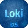 Loki D.S. Lab