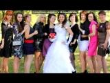 скачать бесплатно музыку bahh tee свадебный фотограф 6 тыс. видео найдено в Яндекс.Видео_0_1440700363315