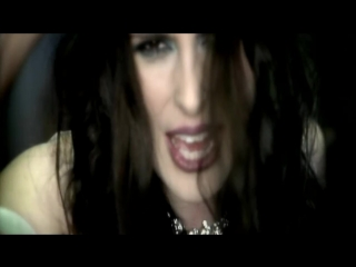 07. Within Temptation - What Have You Done (feat. Keith Caputo)