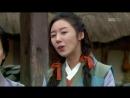 Loli-Pop_Stars Воин Пэк Тон Су / Warrior Baek Dong Soo 16/29
