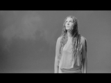 105) Tove Lo - Out Of Mind 2013 (Pop) (HD) Best Super Hits(Clips)Любимые (Маil.ru) A.Romantic