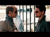 «Совокупность лжи» (2008): Трейлер (дублированный)