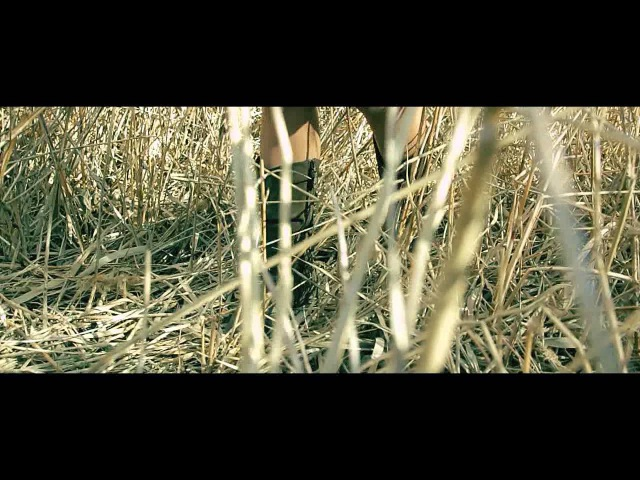Lambe Alabakovski Ke Te Cekam Jas Official Video