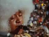 Bar-Kays - Son Of Shaft Live 1973