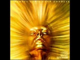 Ramsey Lewis featuring Earth, Wind &amp Fire - Sun Goddess