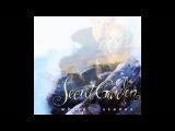 Secret Garden White Stones (1997) HD Sound 1 parte