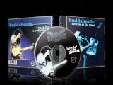 b b chung king &amp the buddaheads company graveyard album ver