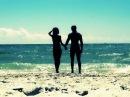 Вадик Плюс - красивый рэп про любовь и разлуку...до слез видео клип