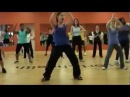 Persian Zumba YouTube mp4