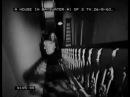 ДОМ В БЭЙСУОРТЕРЕ (1960, англ. яз.) - документальный, короткометражка. Кен Рассел
