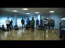 JTP World Cup 2014 || Shuffle || 1/8 || DeN4i vs Shelly