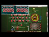 Как обыграть онлайн рулетку RX-Sector 1.0 (Rio-Bet)