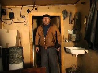 дальнобойщики 1 сезон 11 серия