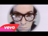 Elvis Costello &amp The Attractions - Pump It Up