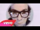 Elvis Costello The Attractions Pump It Up