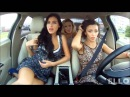 Oxxxymiron & ОХРА - Больше Бена (Video: Серебро - Мама Люба) [Рифмы и Панчи]