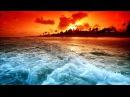 Miss Jane - It's A Fine Day (ATB Original Clubb Mix) HD