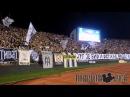 GDE GOD TI DA IGRAS, protiv Intera 08.11.2012. Grobari Jug