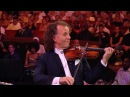 André Rieu - Künstlerleben / The life of Artists Live in New York City