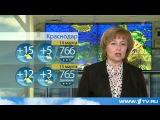Антициклон принесет в центральные регионы России ночные заморозки