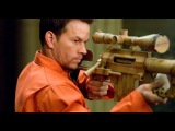 «Стрелок» (2007): Трейлер (дублированный)