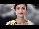 Реклама Пако Рабан Олимпия - Лума Гроте