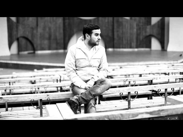 Эльчин Сафарли / Elchin Safarli