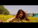 Hardwell Joey Dale feat. Luciana - Arcadia (Psyko Punkz Remix)