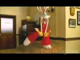 Who Framed Roger Rabbit 2 [pitch test 1998]