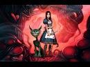 Прохождение Алиса в стране безумия(Страна чудес)№21(Финал)